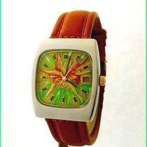Omega Constellation Automatic Cal.1001 Chronometer 166.058 TV...