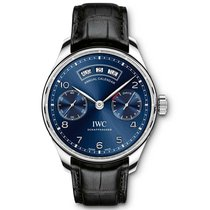 IWC Portuguese IW503502