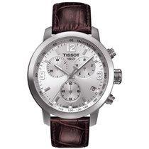 Tissot T-Sport PRC 200 Herren Chronograph T055.417.16.037.00