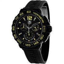 TAG Heuer Formula 1 Cau111e.ft6024 Watch