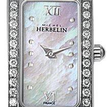 Michel Herbelin Antares Mh1048-22yb