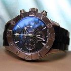 Zenith Defy Classic chronographe