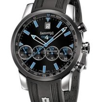 Eberhard & Co. Chrono 4 Colors Limited Edition
