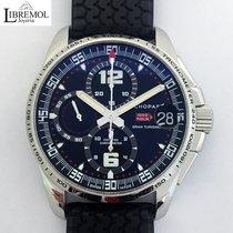 Chopard 1000 Miglia GT XL Chronograph