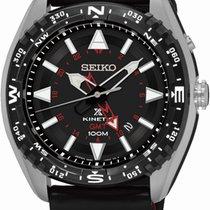 Seiko KINETIC SUN049P2