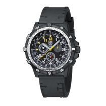 Luminox Recon Leader Chronograph 8840 Series 8841.KM.SET