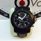 Montblanc Automatic Chronograph Ref 7182