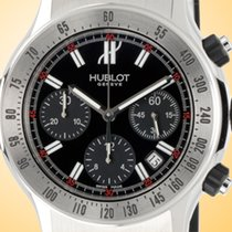 Hublot Super B Automatic Chronograph