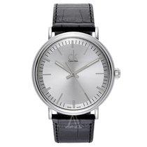 ck Calvin Klein Men's Surround Watch