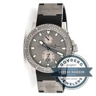 Ulysse Nardin Maxi Marine Diver 263-33-3/91