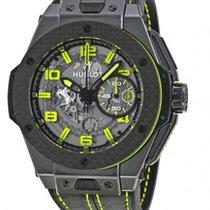 Hublot Big Bang Ferrari Automatic 45mm