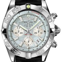 Breitling Chronomat 44 ab011012/g686-1ld