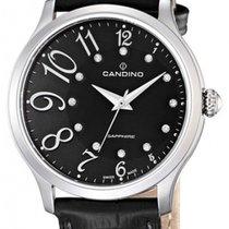 Candino Elegance C4481/3