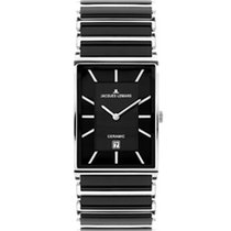 Jacques Lemans High Tech Ceramic York 1-1592A