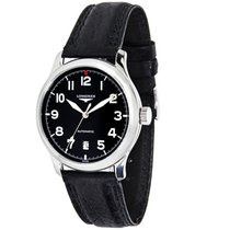 Longines Avigation Special Series L2.619.4 Men's Watch in...