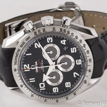 Omega - Speedmaster Broad Arrow : 321.13.44.50.01.001