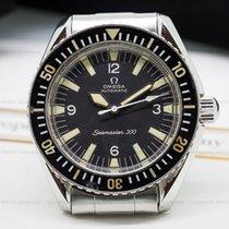 Omega 165.024 Vintage Seamaster 300 (24652)
