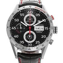 TAG Heuer Watch Carrera CV2A80.FC6256