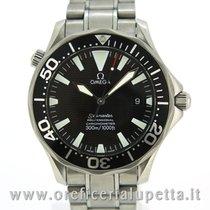 Omega Seamaster 300 22545000
