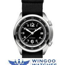 Hamilton KHAKI PILOT PIONEER AUTO Ref. H76455933