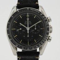 Omega Speedmaster Ref. 105.012-66