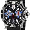 Ulysse Nardin Maxi Marine Automatic Chronograph Mens Watch...