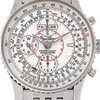 Breitling Navitimer Montbrillant Datora A21330