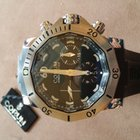 Corum ADMIRAL S CUP 46 SEAFENDER DIVE AUTOMATIC 75345104/0371