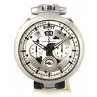 Bovet Pininfarina Amadeo 45 Chronograph Cambiano
