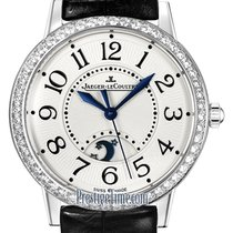Jaeger-LeCoultre Rendez-Vous Night & Day 34mm 3448421
