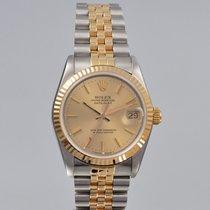 勞力士 (Rolex) Datejust medium 68273
