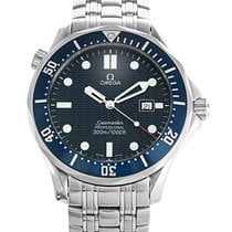 Omega Watch Seamaster 300m 2541.80.00