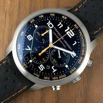 Porsche Design Orange Limited Edition (333 pieces) Ref....