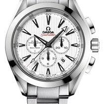 Omega Seamaster Aqua Terra 150 M Co-Axial |  23110445004001