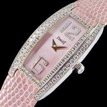 Piaget [NEW] Limelight Tonneau Ladies Watch