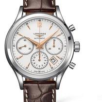 Longines Heritage Technical Milestone   special price