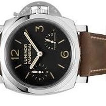 Panerai LUMINOR 1950 3 DAYS POWER RESERVE 47MM PAM00423