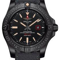 Breitling Avenger Men's Watch V1731110/BD74-253S