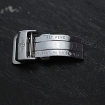 Breitling Stainless steel - Clasp