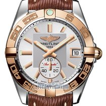 Breitling Galactic 36 Automatic c3733012/g714-2lts