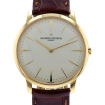Vacheron Constantin Patrimony Grand Taille Men's Watch