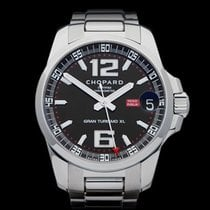 Chopard Mille Miglia Stainless Steel Gents 8997 or 168997-3001