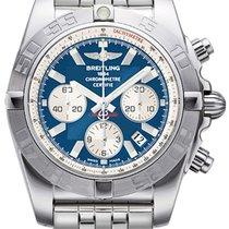 Breitling Chronomat 44 Ab011011/c788-375a
