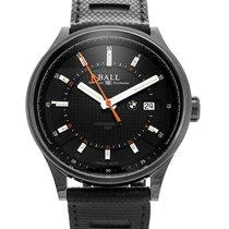 Ball Watch BMW GM3010C-P1CFJ-BK