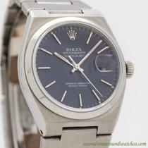 Rolex Oysterquartz Datejust Ref. 17000/17000B