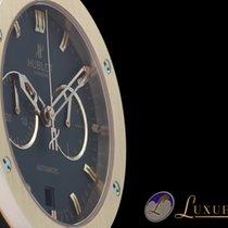 Hublot Classic Fusion 42 Chronograph | 18kt Rosegold 42mm
