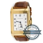 Jaeger-LeCoultre Reverso Duo 270.1.54