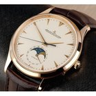 Jaeger-LeCoultre [NEW] Master Ultra Thin Moon Q1362520(List...