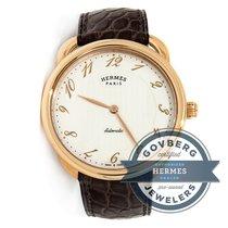 Hermès Arceau AR8670220M/HA