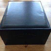 A. Lange & Söhne Box # SOLD#